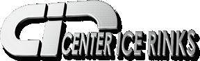 Center Ice Rinks